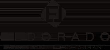 ELDORADO Hotel & Restaurant